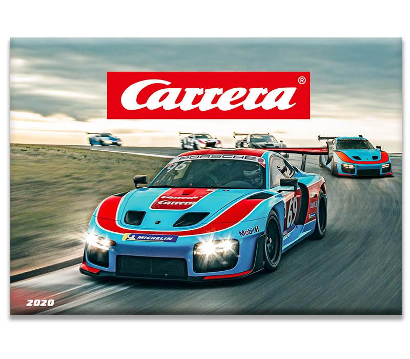 Exclusive Downloads From Carrera Carrera Slotcar Rc