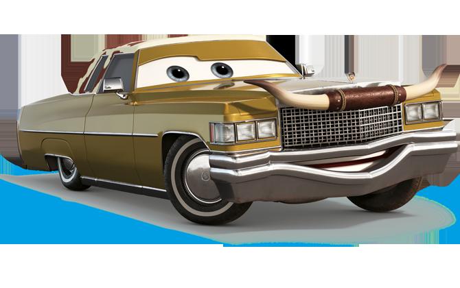 Carrera Disney Pixar Cars 3 Carrera Rennbahnen Rc