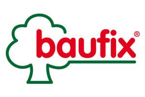 BaufixJPG-(1).jpg